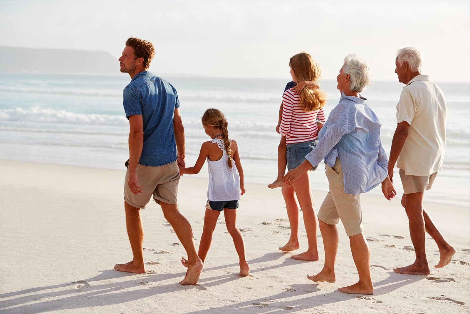 Large family Holiday Cottages in Cornwall